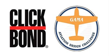 GAMA Announces 2018 Aviation Design Challenge Winning Teams
