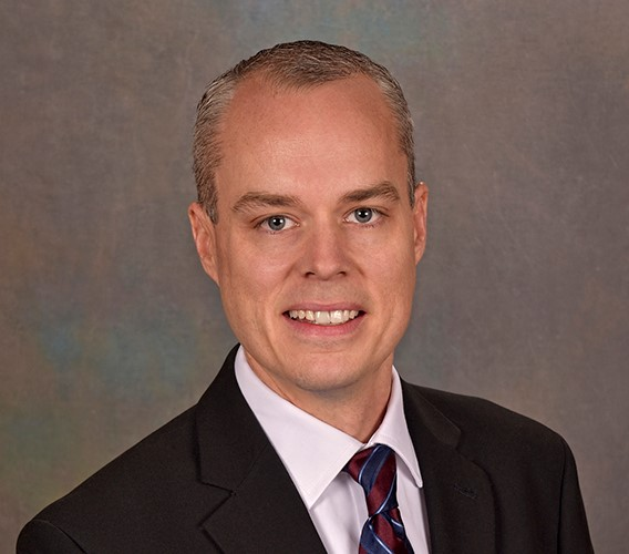 Click Bond Names Brandon Perlich as Treasurer and Chief Financial Officer