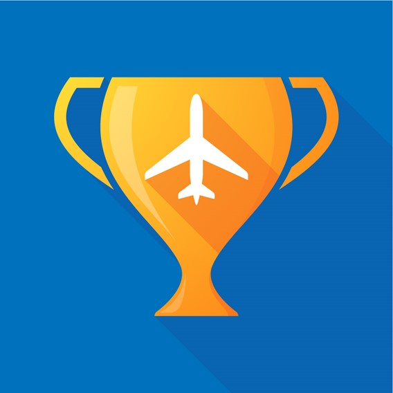 Boeing Awards Click Bond for Excellence in Supply Chain