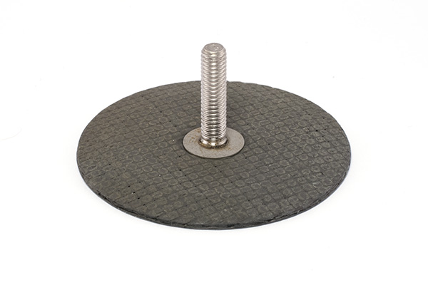 Extra Large Base Stud