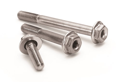 LoMas® Screw