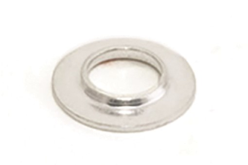 Protruding Head, Second Oversize Sleeve
