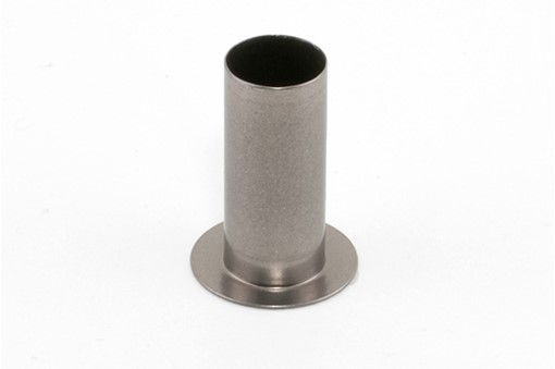 BOLTMOD® Protruding-Head Sleeve, Metric
