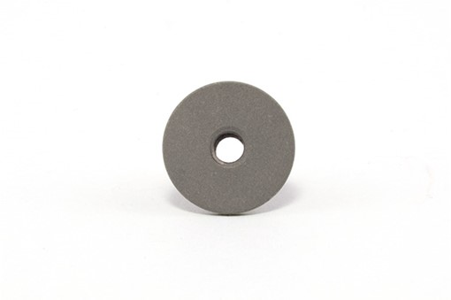 Threaded Bushing, Small Flange
