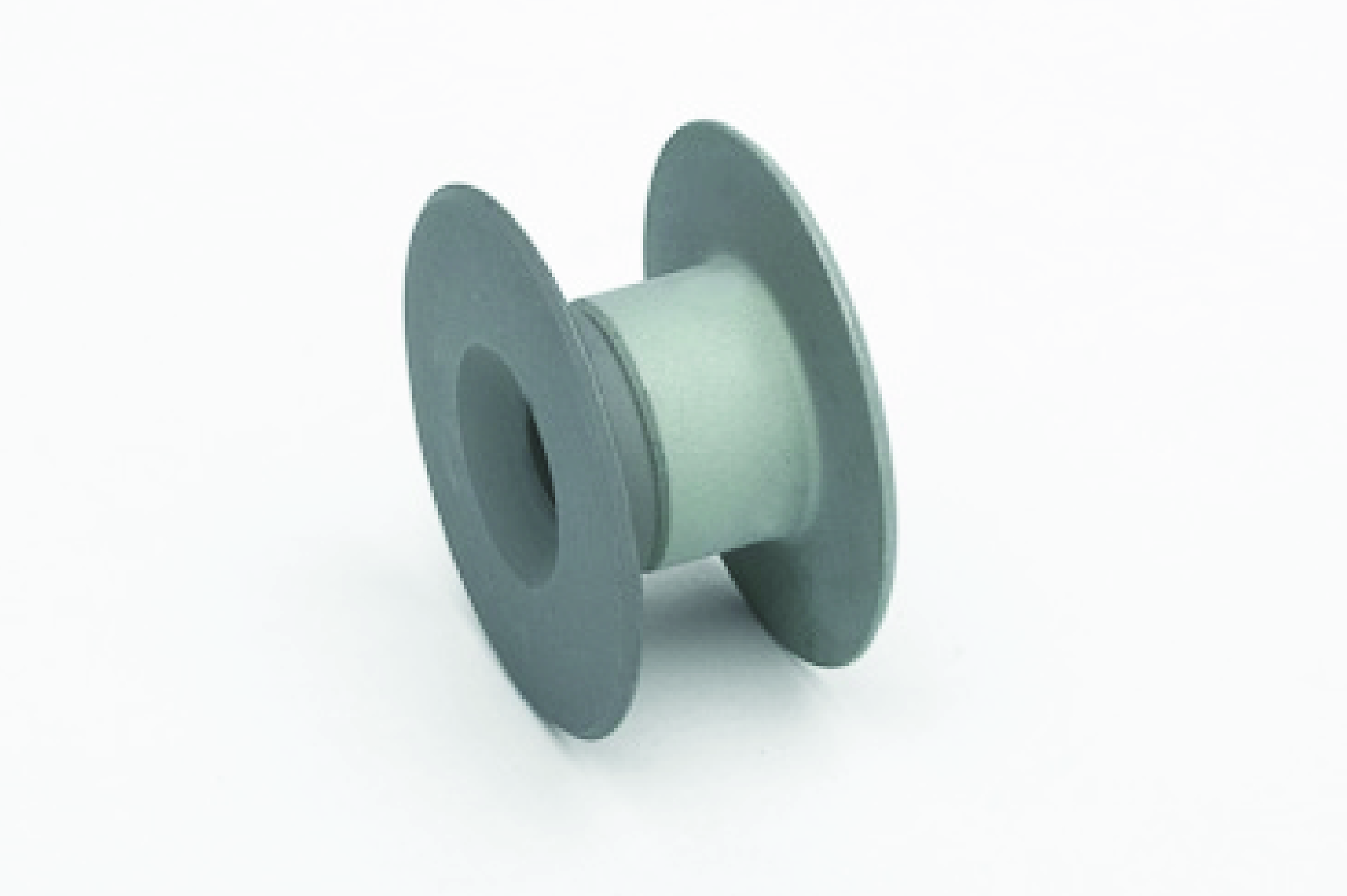 Countersink Spacer Bushing, Through Hole