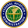 Federal Aviation Administration Technical Standard Order (TSO)